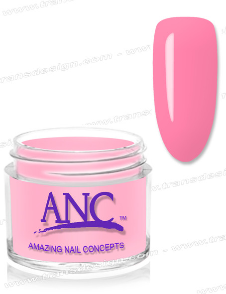 ANC Dip Powder - #5 Birthday Cake Shot 2oz.