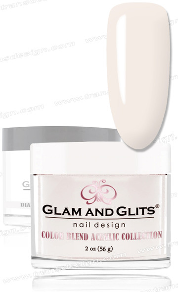 GLAM AND GLITS Color Blend - Lyric 2oz.