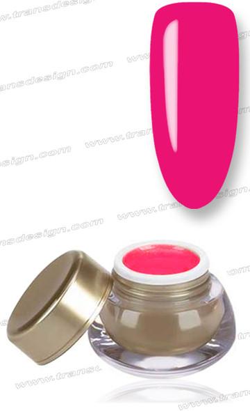OPI Axxium S/O - Strawberry Margarita 0.14oz #03779 *