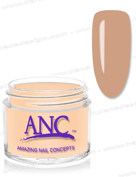 ANC Dip Powder - #10 Champagne 1oz.