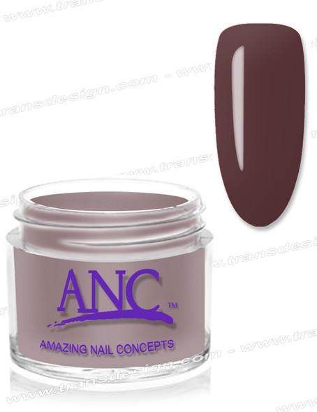 ANC Dip Powder - #13 Cranberry Vodka 1oz.