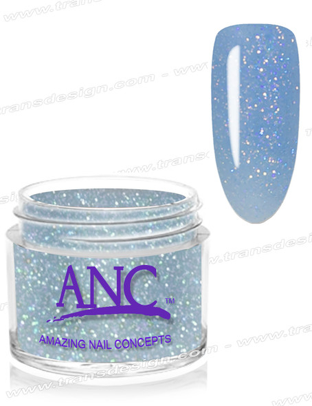 ANC Dip Powder - #27 Fairy Dust 2oz.