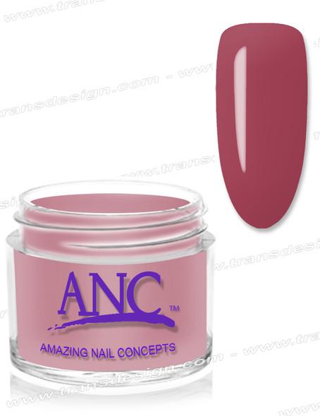 ANC Dip Powder - #24  Hot Pink  2oz.