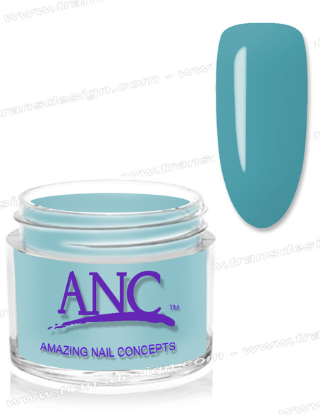 ANC Dip Powder - #06 Hypnotic 2oz.