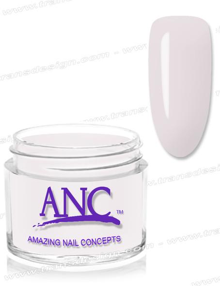 ANC Dip Powder - #184 Icy Pink 1oz.