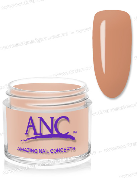 ANC Dip Powder - # 106 Miami Tan 2oz.