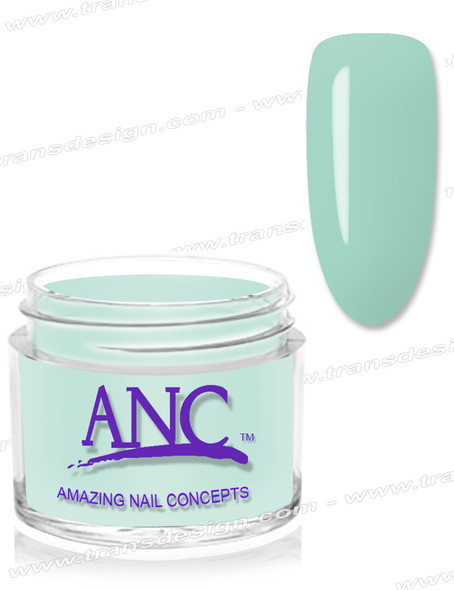 ANC Dip Powder - # 114 Mint Chocolate Chip 2oz.