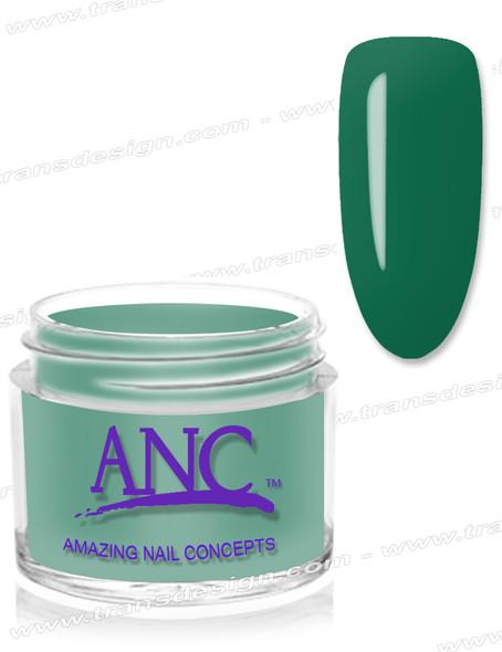 ANC Dip Powder - # 08 Mojito 2oz.