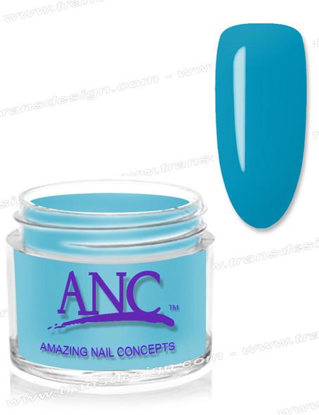 ANC Dip Powder - #133 Oak 1oz.