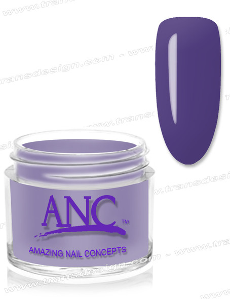 ANC Dip Powder - #183 Ocean Breeze 1oz.