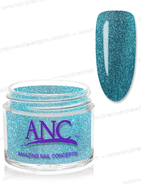 ANC Dip Powder - #127 Ocean Drive 2oz.