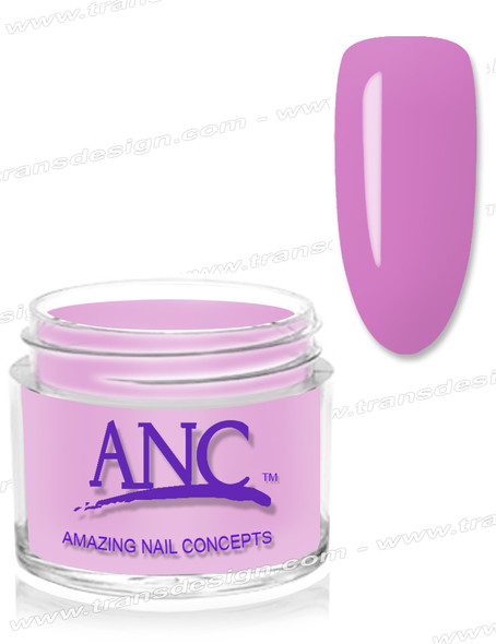 ANC Dip Powder - #224 Passion Fruit 1oz.