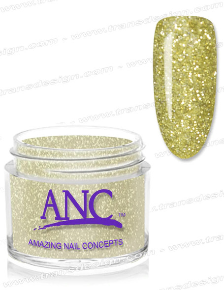 ANC Dip Powder - #40 Peridot 2oz.