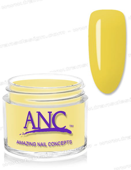 ANC Dip Powder - #07Pineapple Malibu 2oz.