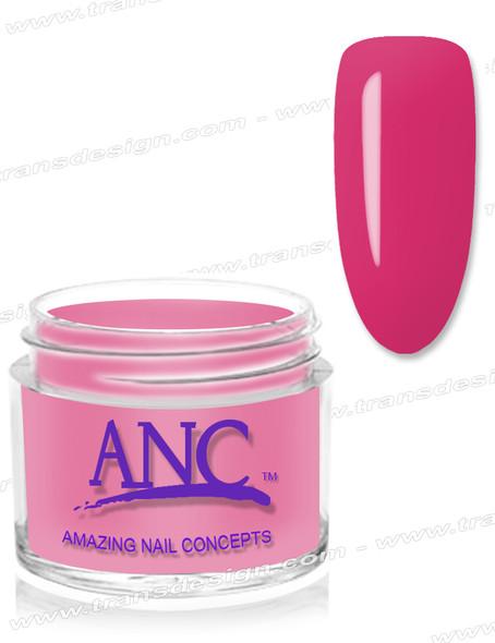 ANC Dip Powder - #227 Raspberry 1oz.