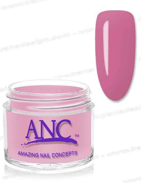 ANC Dip Powder - #12 Rosey Champagne 1oz.