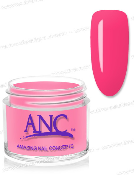 ANC Dip Powder - #131 Rowan 1oz.