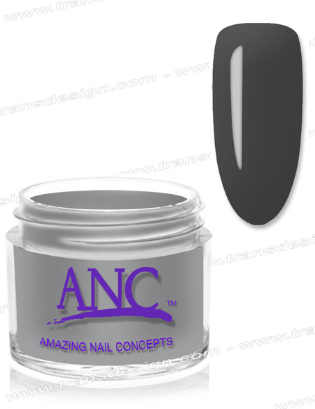 ANC Dip Powder - #02 Sambuca 2oz.
