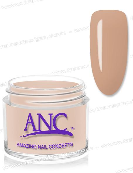 ANC Dip Powder - #178 Sand Castle 1oz.