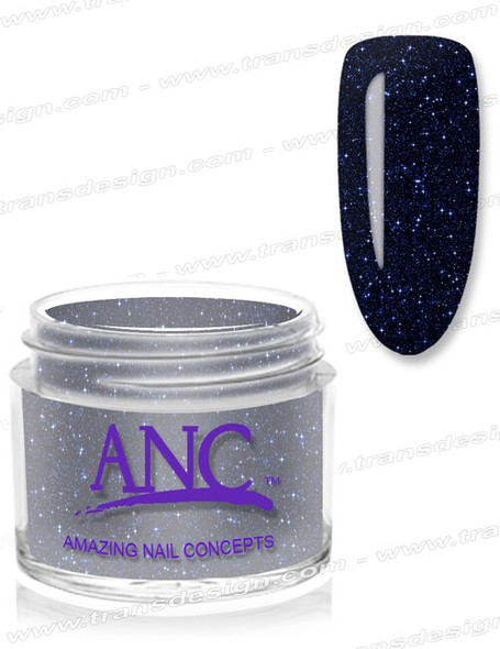ANC Dip Powder - #100 Sofia 2oz.
