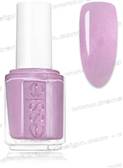 ESSIE POLISH - Spring In Your Step #1606