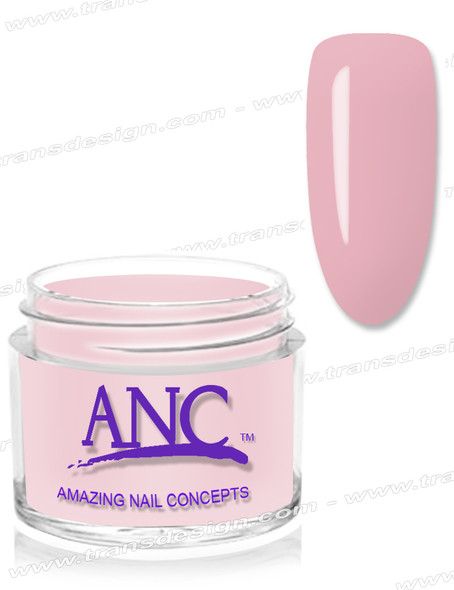 ANC Dip Powder - #119 South Beach Pink 2oz.