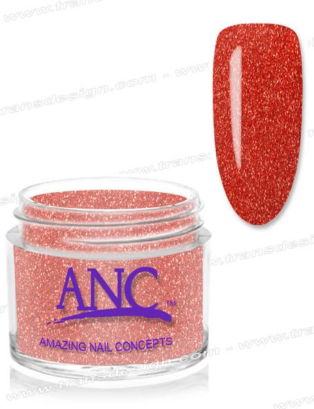 ANC Dip Powder - #138 Sugar Maple 1oz.