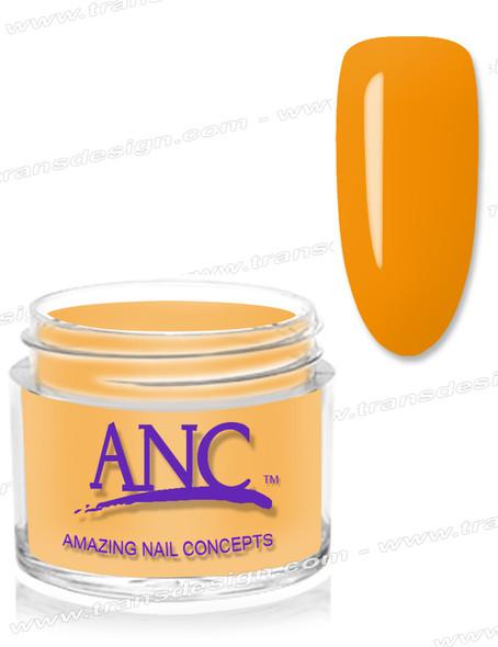 ANC Dip Powder - Sunshine 2oz.