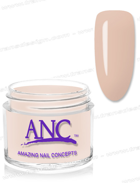 ANC Dip Powder - #104 Sweet Dream 2oz.
