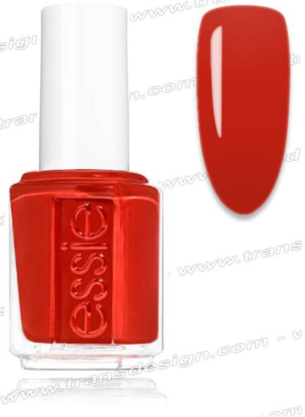 ESSIE POLISH - Spice It Up #1621