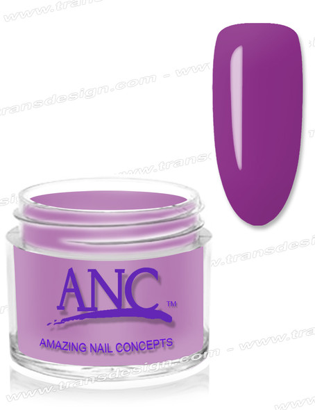 ANC Dip Powder - #132 Wild Grape Vine 1oz.
