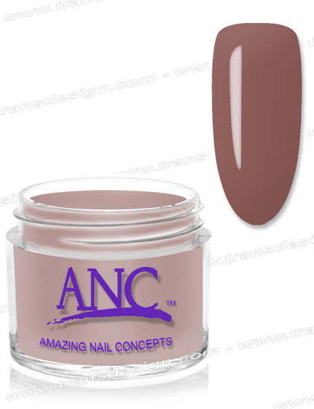 ANC Dip Powder - #108 Wood Cherry 2oz.