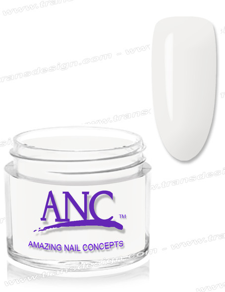 ANC Dip Powder - French American 2oz.