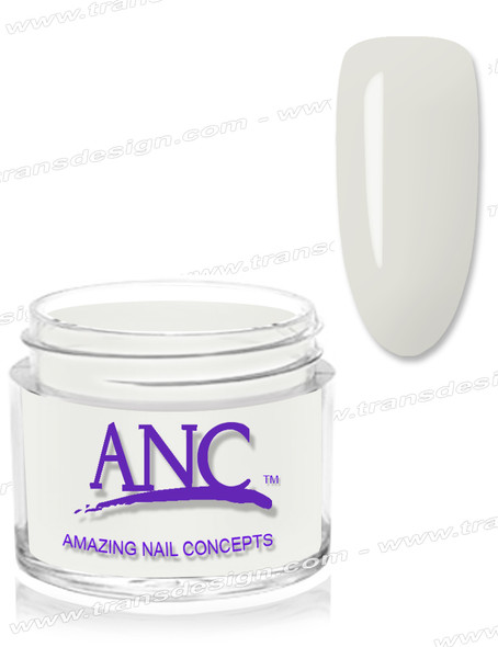 ANC Dip Powder - French White 2oz.