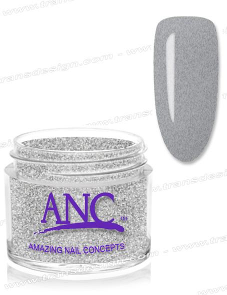 ANC Dip Powder - #207 Passion Flower 1oz.