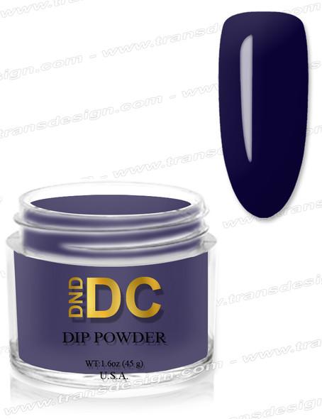 DND DC Dipping Powder - 002 Earth Day 1.6oz.