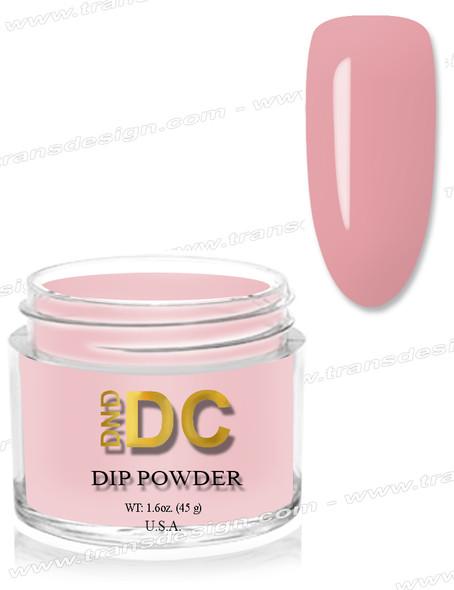 DND DC Dipping Powder - 142 British Lady 1.6oz.