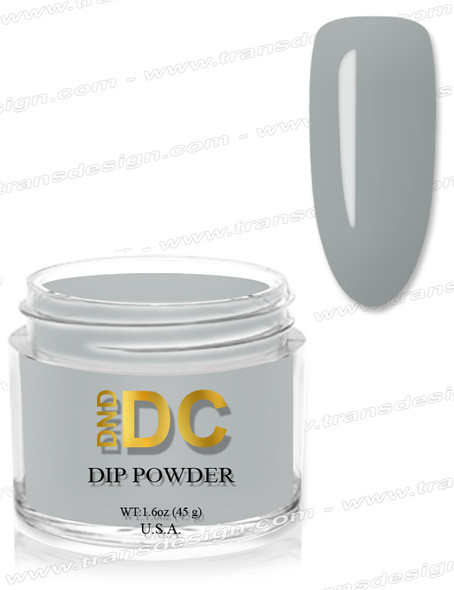 DND DC Dipping Powder - 097 Summer Fuji 1.6oz.