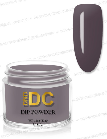 DND DC Dipping Powder -044  London Bridge 1.6oz.