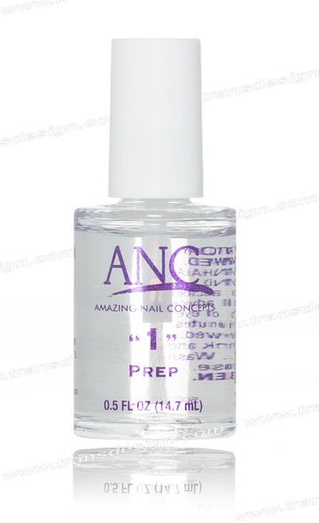 ANC - #1 Prep 0.5oz.