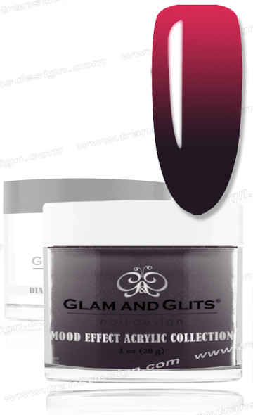 GLAM AND GLITS -  Acrylic Mood Effect Altered State 1oz.