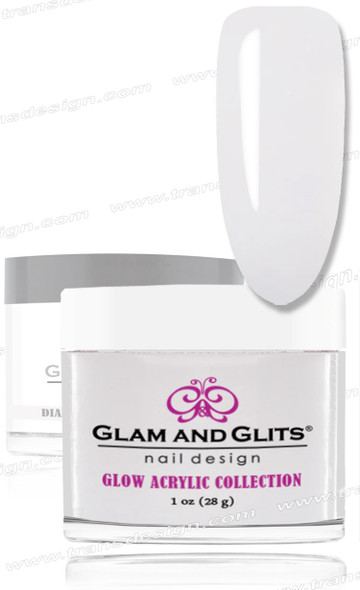 GLAM AND GLITS Glow Collection - Afterglow 1oz.