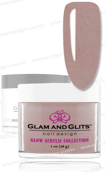 GLAM AND GLITS Glow Collection - Con-style-ation 1oz.