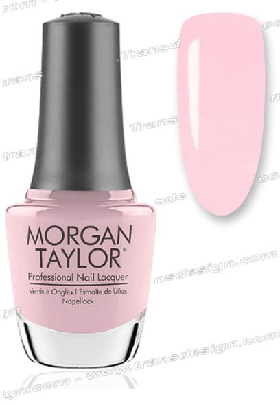 MORGAN TAYLOR - I'm Charmed 0.5oz.