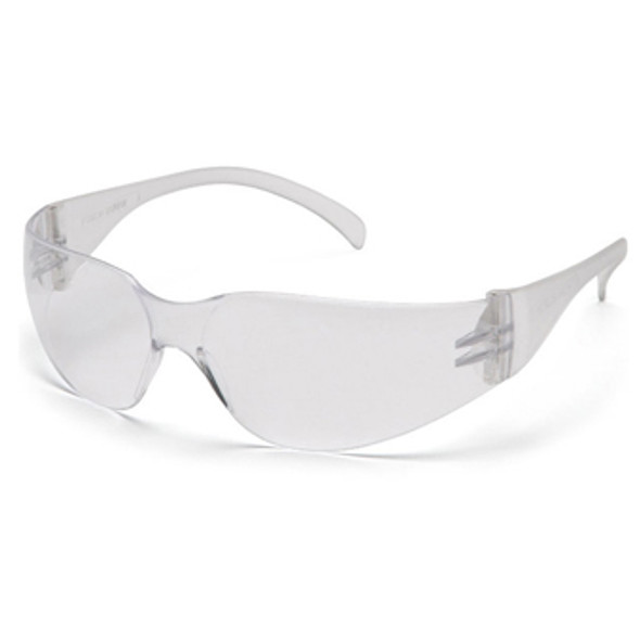 MCR  - Safety Glass 12/Pack