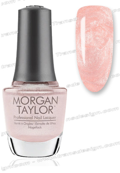 MORGAN TAYLOR - Adorned In Diamonds 0.5oz.