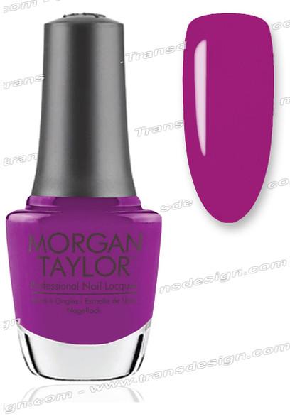 MORGAN TAYLOR - Bright Side 0.5oz.