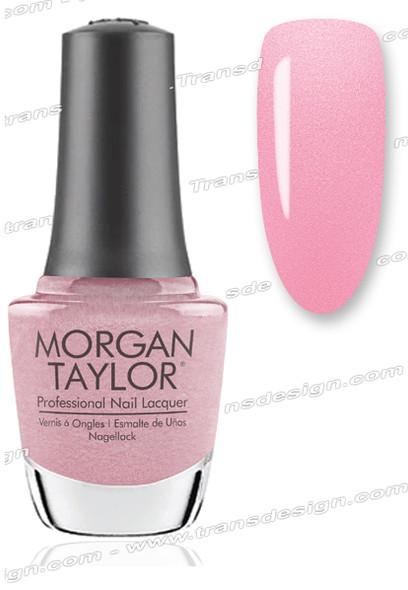 MORGAN TAYLOR - Follow The Petals 0.5oz.