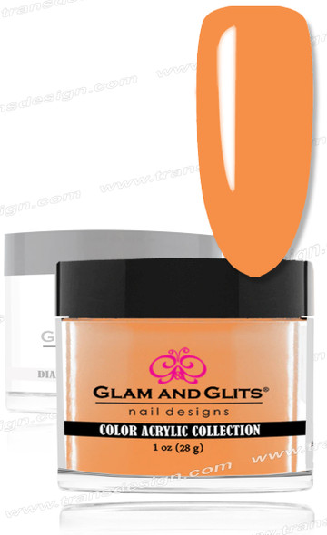 GLAM AND GLITS - Charo 1.oz #CA315