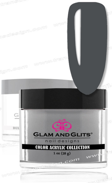 GLAM AND GLITS - Desire 1.oz #CA324